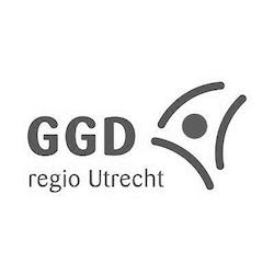 GGD Utrecht