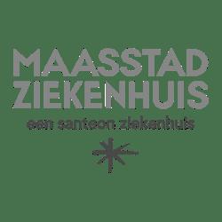 Maasstad werkt met FreezerData